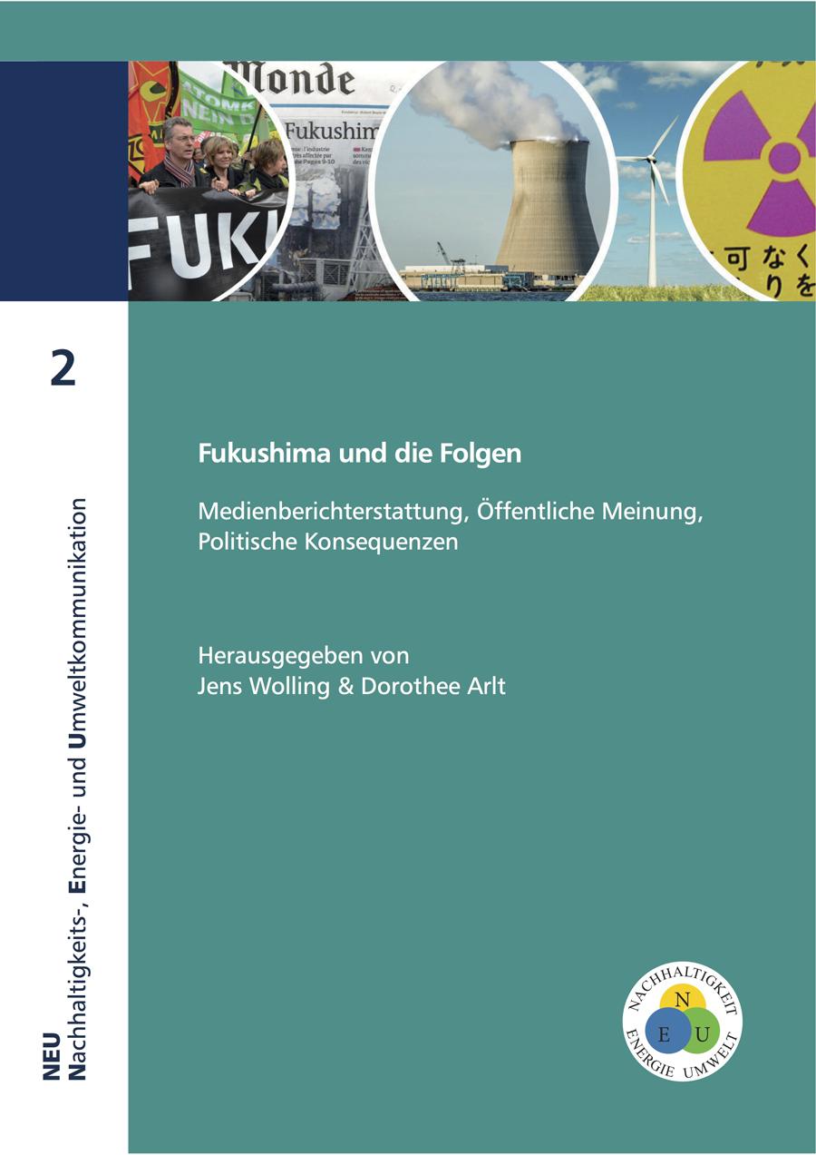 Fukushima und die Folgen